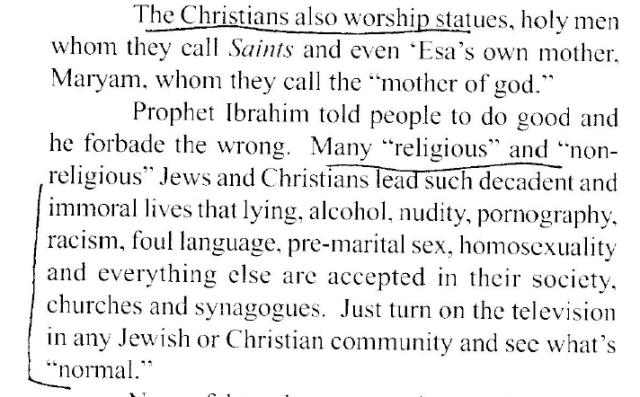 textbook excerpt