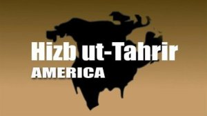 Hizb_ut_Tahrir_fuckyouImage2