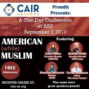 muslimwhileamericanpreview2