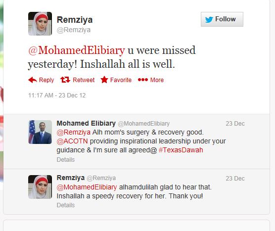 remziya to elibiary