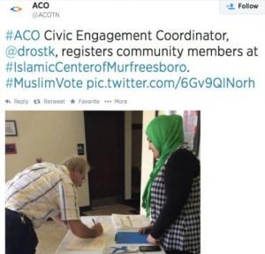 drost-vote-register-e1405389350863