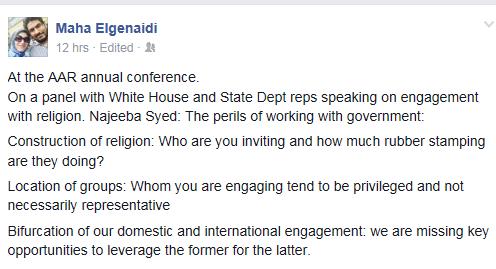 maha w whitehouse rep