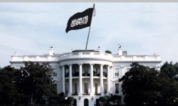 78a98-white-house-black-flag2