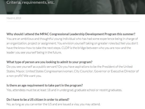 mpac program4PNG