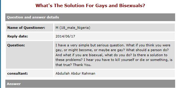 homosex1