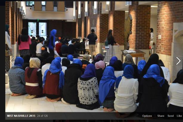 muslims praying at vandy.2PNG