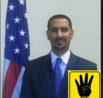 me with r4bia