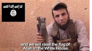 isis in america